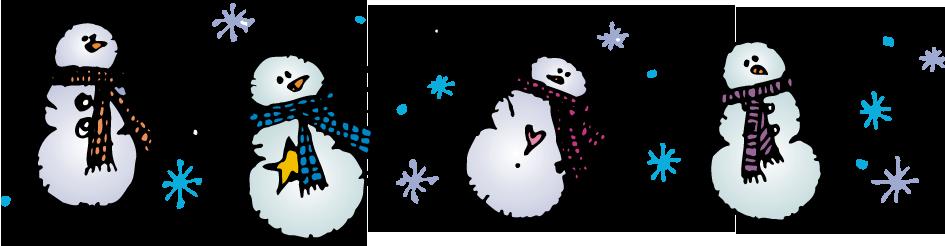 dji_udc_snowmanbdr_c