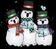 dji_udc_snowmantrio_c