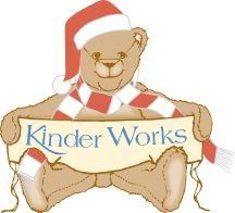 kw-santa-bear