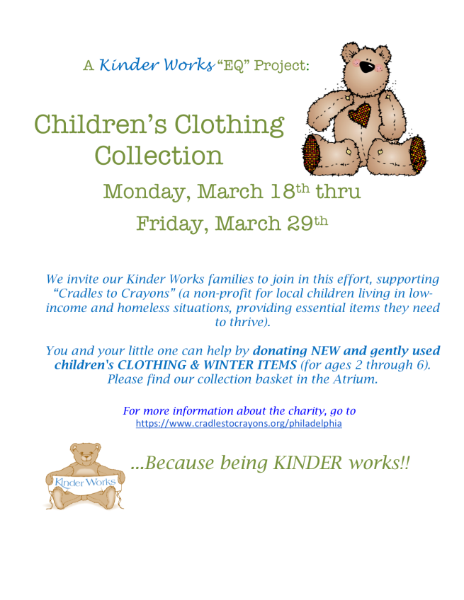March EQ Clothing Drive 3-28 aM.png